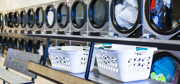 laundry basket pricing